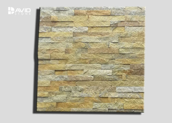 Slate Cultured Stone on sales - Quality Slate Cultured Stone supplier