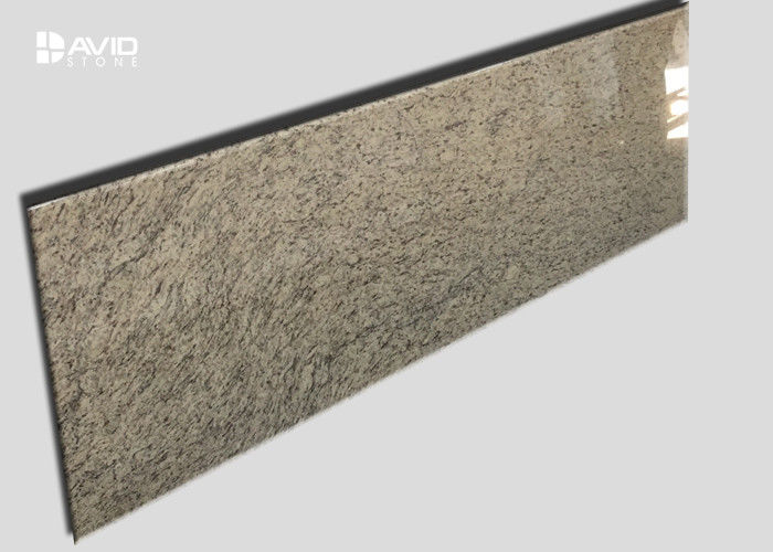 Brazil Granite Vanity Countertops , Granite Kitchen Top Abrasion Resistance