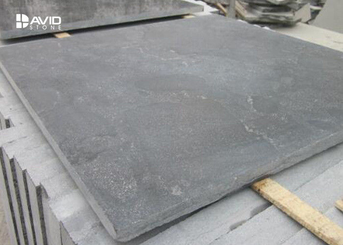 Grey Natural Limestone Tiles For