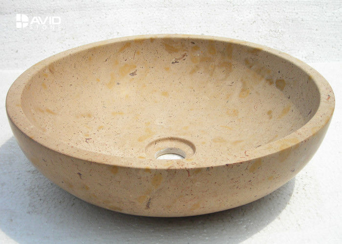 Wash basin sink Designer Quartz Stone Slab Marble Kitchen Hand Wash Basin Sink Can Cut To Any Sizes Any Shapes