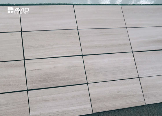 Marble Stone Tile